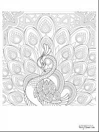free pdf coloring pages excellent coloring pages printables with coloring