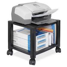 Desk Organizer Shelf by Under Desk Storage Shelf Muallimce