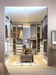 dressing chambre 12m2 dressing dans chambre chambre dressing dressing dans chambre 20m2