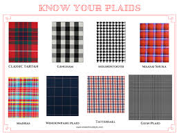 plaid vs tartan plaid vs tartan best victoriaus secret jackets u coats vs plaid