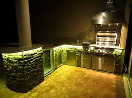 outdoor kitchen lighting ideas home lighting amazing outdoor kitchen lighting appealing outdoor