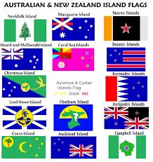 Colonial British Flag Coral Sea Island Cards Recherche Google ölkələr Countries