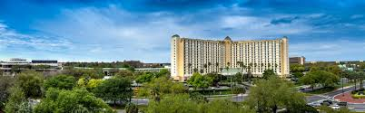 the 10 best hotels near disney u0027s animal kingdom orlando tripadvisor
