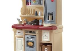 toddler kitchen sets mada privat