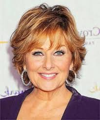 flattering hairstyles for mature women withnnice hair image result for best short hairstyles for older women hair