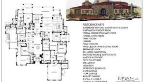 10 000 sq ft house plans 4000 sq ft house plans home planning ideas 2018