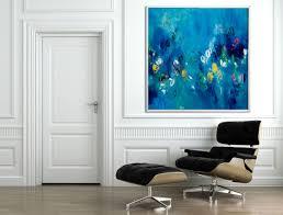 duealberi absract art u2013 large prints u2013 modern arcylic paintings
