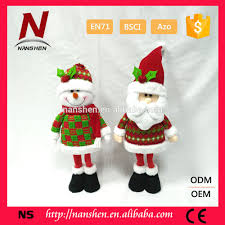 african american christmas ornaments african american christmas
