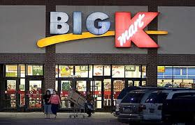 kmart s 41 hour black friday to start at 6 a m on thanksgiving
