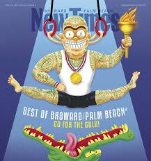 Best Grocery Stores 2016 Best Of Broward Palm Beach 2016 Best Restaurants Bars Clubs