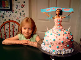 100 best barbie doll theme birthday cakes and cupcakes cakes and