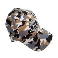 Jual Armour Camo jual topi cap terbaru harga murah blibli