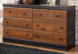 bedroom furniture cherry wood dresser with grey bedroom dressers