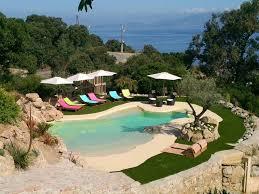 homelidays chambre d hotes coti chiavari maison de caractèremaison avec jardin et piscine
