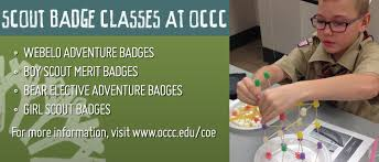 when is thanksgiving break for college students community colleges oklahoma classes programs associate degrees