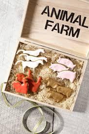 Christmas Food Gifts Pinterest - christmas homemade christmas gifts best ideas on pinterest for