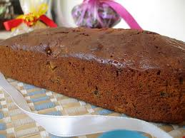 brown cake fruit cake indian food recipes food and cooking