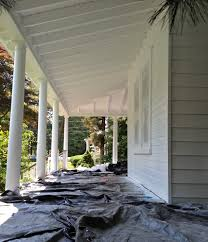 Front Porch Post Wraps by 18 Porch Column Wraps Porch Columns Traditional Entry Other