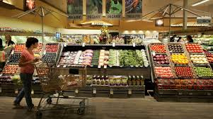 which grocery stores are open on thanksgiving depend on wokv