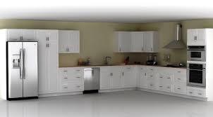kitchen floor plan ideas l shaped kitchen designs floor plans team galatea homes l