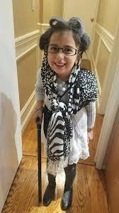 halloween costumes for senior citizens best 25 old lady costume ideas on pinterest ladies halloween