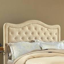 padded headboard queen queen upholstered headboard upholstered