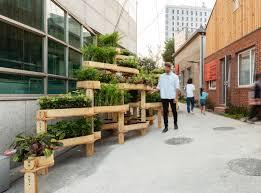 Houston Urban Gardeners Urban Gardening Planters