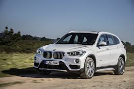 cars bmw 2016 bmw x1 2016 hd wallpapers free download