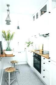 small kitchen ikea ideas ikea compact kitchen small kitchen ideas from difficult