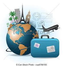 travel clipart images Free travel clipart jpg