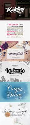 contemporary resume fonts styles 746 best fonts images on pinterest