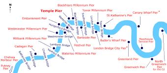 thames river map europe thames maps rivers pinterest river thames map rivers and bridge