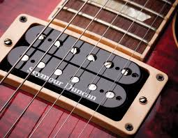 how to get more from your humbucker coil split seymour duncan