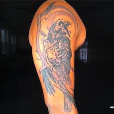 master tattoo indonesia josh payne tattoo joshpaynetatto twitter