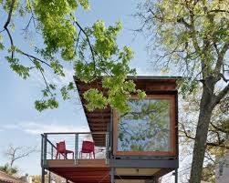 302 best shipping container homes images on pinterest shipping