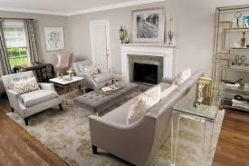 home design trends spring 2015 spring u0027s interior design trends are glamming it up tbr news media