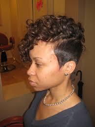 short african hair best haircut style
