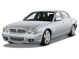 2009 jaguar xj series reviews and rating motor trend