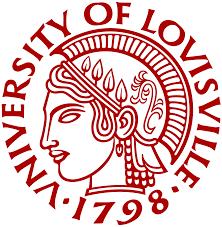 university of louisville wikipedia