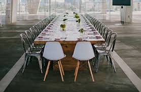 chair rentals miami event furniture rental miami vintage party rentals