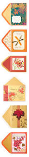 papyrus thanksgiving cards 78 best autumn delights images on pinterest fall autumn fall