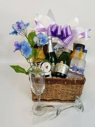gift basket demi s gift baskets custom gift baskets same day las vegas