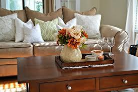 Ideas For Coffee Table Decor Coffee Table Decoration Ideas Writehookstudio