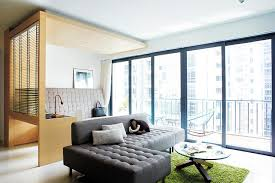 Inspiring Smallspace Living Rooms Home  Decor Singapore - Living room design singapore