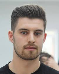 haircuts for men with oval shaped faces the most flattering haircuts for men by face shape hair clipper