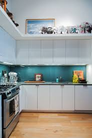 glass backsplashes for kitchens part 31 back painted glass