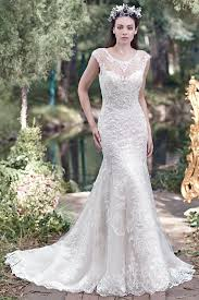 147 best maggie sottero images on pinterest maggie sottero