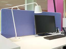 cloison bureau acoustique sparateur de bureau ikea great paravent with sparateur de bureau