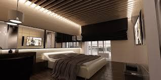 lighting ideas for bedroom ceilings stunning bedroom ceiling in red lights and close to light living