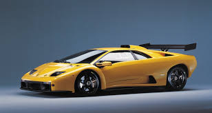 2000 lamborghini gallardo the best of the bull the 15 fastest lamborghini models